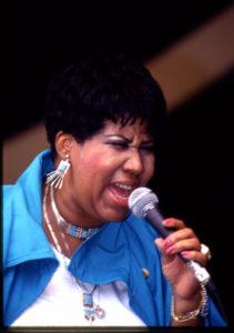 Aretha Franklin3