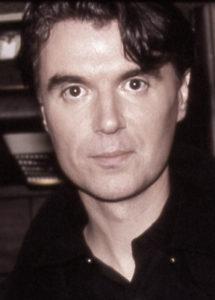 David Byrne.(72)jpg