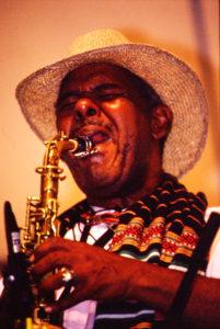 Earl Turbinton(72)