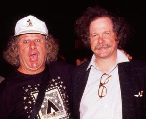 Ed Sanders&Wavy (72)