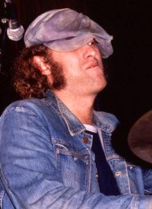 Howie Wyeth(72)
