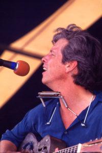 John Hammond 2(72)