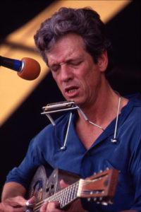 John Hammond 4(72)