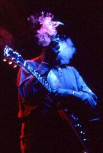 M AlbertKing blue 72