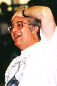 Randy Newman0 (72)
