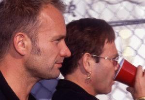 Sting&EltonJohn