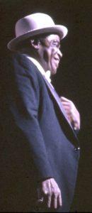 Willie Dixon214