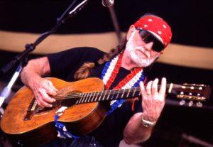 Willie Nelson9